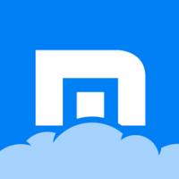 Maxthon Web Browser (App สำหรับนัก เล่นเน็ต แบบพกพา)