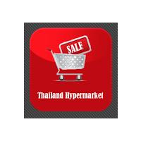 ThaiMarket on Sale (App สินค้าลดราคา จากห้าง)