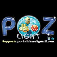 PozLight (โปรแกรม PozLight ขายหน้าร้าน ระบบสต็อกสินค้า)
