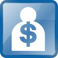 Wealth Assessment (App วางแผนการเงิน การวางแผนการเงินส่วนบุคคล)
