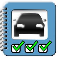 Car Checklist (App ตรวจสภาพซื้อรถใหม่ เพื่อ คนซื้อรถใหม่ วันรับรถ)