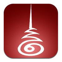 App รวมคาถา คนรัก คนหลง ชีวิตก้าวหน้า