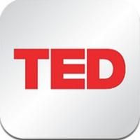TED (App รวมคลิป สาระความรู้)