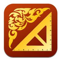 ThaiMeasure (App แปลงหน่วย)