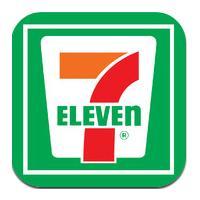 7 Eleven TH (App โปรโมชั่นพิเศษ ค้นหา ร้านเซเว่นอีเลฟเว่น ทั่วไทย)
