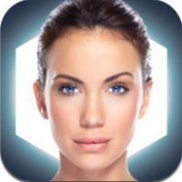 FaceFusion (App โปรแกรมดูหน้าลูกในอนาคต)