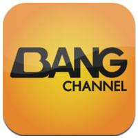 Bang Channel (App อัพเดทข่าวบันเทิง)