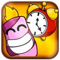 The Birthday App (App สุขสันต์วันเกิด ส่งการ์ดวันเกิด)