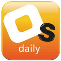 OS Daily (App ข่าวเกม สำหรับ เกมเมอร์)