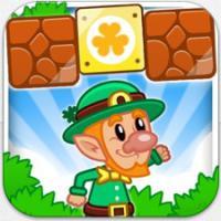 Lep\'s World (App เกมส์ตะลุยด่าน เหมือน เล่นเกมส์มาริโอ)