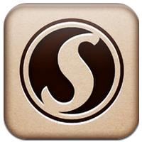 ShopSpot (App แหล่งช้อปปิ้ง ร้านแฟชั่น)