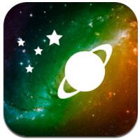 Sky Map (App ดูดาว ตำแหน่งดวงดาว)