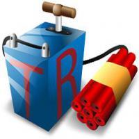 Trojan Remover (โปรแกรมไวรัส Trojan ฆ่าไวรัสโทรจัน ฟรี)