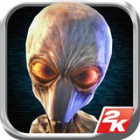 XCOM (App เกมส์เอเลี่ยน ต่อสู้ ตะลุยด่าน)