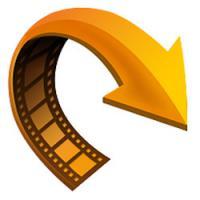 Wise Video Converter (โปรแกรมแปลงไฟล์วีดีโอ ตัดต่อวีดีโอ)