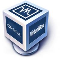 VirtualBox (โปรแกรม VirtualBox โปรแกรมจำลอง Windows ฟรี)