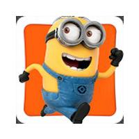 Despicable Me (แอปเกม Despicable Me)