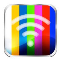 Thai Tunes TV Free (App ดูรายการทีวี)