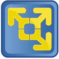 VMware Workstation Player (โปรแกรมจำลอง Windows ฟรี) :