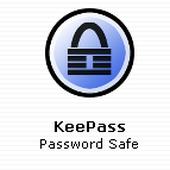KeePass Password Safe (โปรแกรมจำรหัสผ่าน Password ฟรี) :