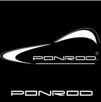 PonRod (App โปรแกรมคำนวณผ่อนรถ คำนวณเงินผ่อนรถ) :