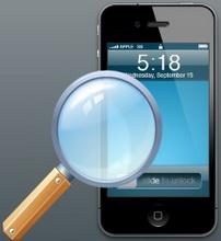 iDevice Manager (โปรแกรมจัดการไฟล์ iPhone iPad iPodTouch) :