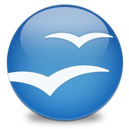 Apache OpenOffice (โหลด OpenOffice โปรแกรมออฟฟิศ แจกฟรี) :