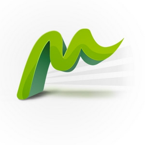 Freemake Music Box (โปรแกรมค้นหาเพลง โปรแกรมฟังเพลง ทั่วโลก) :