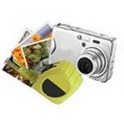 Fotosizer (โปรแกรม Fotosizer ย่อรูป ขยายภาพ ฟรี) :