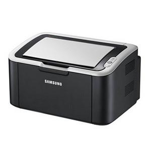 ไดร์เวอร์ Samsung ML1860