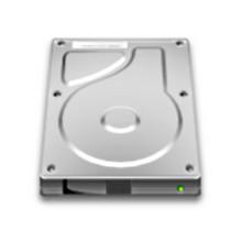 Free HDD LED (โปรแกรมดูฮาร์ดดิสก์ ตรวจสอบ Harddisk) :