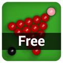 Total Snooker Free (App เกมส์สนุ๊ก เล่นเพลิน) :