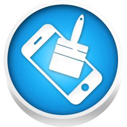 PhoneClean (โปรแกรม ลบไฟล์ขยะ บน iPhone iPad iPod) :