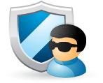 Spyware Blaster (โปรแกรมป้องกัน Spyware Adware ฯลฯ) :