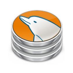 MySQL Backup FTP (โปรแกรมสำรองข้อมูล MySQL อัตโนมัติ) :