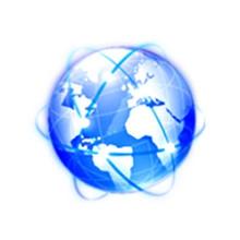 My Network Speed (โปรแกรมทดสอบความเร็วเน็ต เช็คความไวของเน็ต) :
