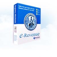 โปรแกรมคำนวณภาษี คำนวณภาษีเงินได้บุคคลธรรมดา :