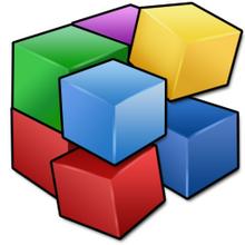Defraggler (โปรแกรม Defraggler จัดเรียงข้อมูล ให้เป็นระเบียบ) :