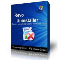 Revo Uninstaller (โปรแกรมลบโปรแกรม ออกจากเครื่อง เกลี้ยง)