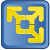 VMware Workstation Player (โปรแกรมจำลอง Windows ฟรี)