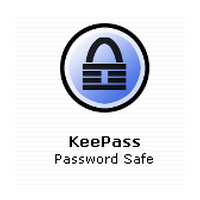 KeePass Password Safe (โปรแกรมจำรหัสผ่าน Password ฟรี)