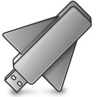 UNetbootin (โปรแกรม UNetbootin สร้างแผ่นบูท Linux)