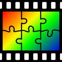 PhotoFiltre (โปรแกรมรีทัชรูป Retouch ภาพ)
