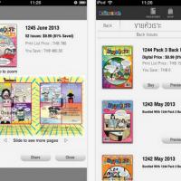 Kai Hua Roh (App การ์ตูนขายหัวเราะ)