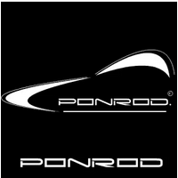 PonRod (App โปรแกรมคำนวณผ่อนรถ คำนวณเงินผ่อนรถ)