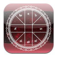 Mahamongkol (App มหามงคล ตรวจสอบดวงชะตา)