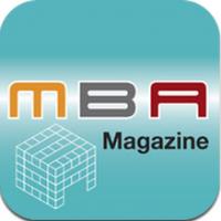 MBA Magazine (App MBA นิตยสารธุรกิจ การบริหาร)