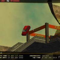 ManiaDrive (โหลดเกมส์แข่งรถฟรี)