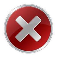 Windows Error Lookup Tool (โปรแกรมหา Error วิเคราะห์ข้อผิดพลาด Windows)