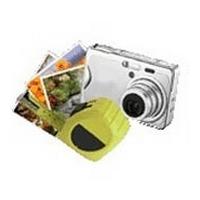 Fotosizer (โปรแกรม Fotosizer ย่อรูป ขยายภาพ ฟรี)